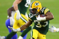 #258: NFL Franchise Tags, & MLB Eastern Division Win Projections