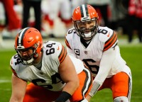 #254: A Watson Holdout, NFL TV Money, & the Browns Offseason with Mary Kay Cabot