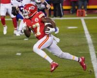 #245: The QB Conversation Continues, & a Super Bowl 55 Analytics & Betting Primer