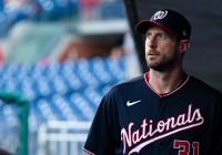 MLB Trade Deadline Candidates