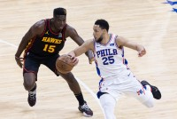 #330: An NBA Regular Season Preview