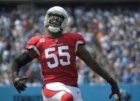 #322: Evaluating Quarterbacks, Edge Rushers, & the 30+ NFL Player