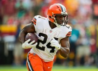 #328: Running Back Committee Pay Wins & Updated QB Market Values