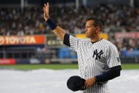 #152: Careers Earned: Alex Rodriguez
