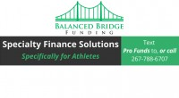 Balanced Bridge Funding