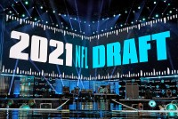 #277: Financially Recapping the 2021 NFL Draft First Round
