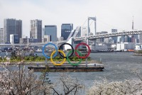 #150: Financial Fallout: The Olympics, Vegas Draft, NBA Offseason, & More