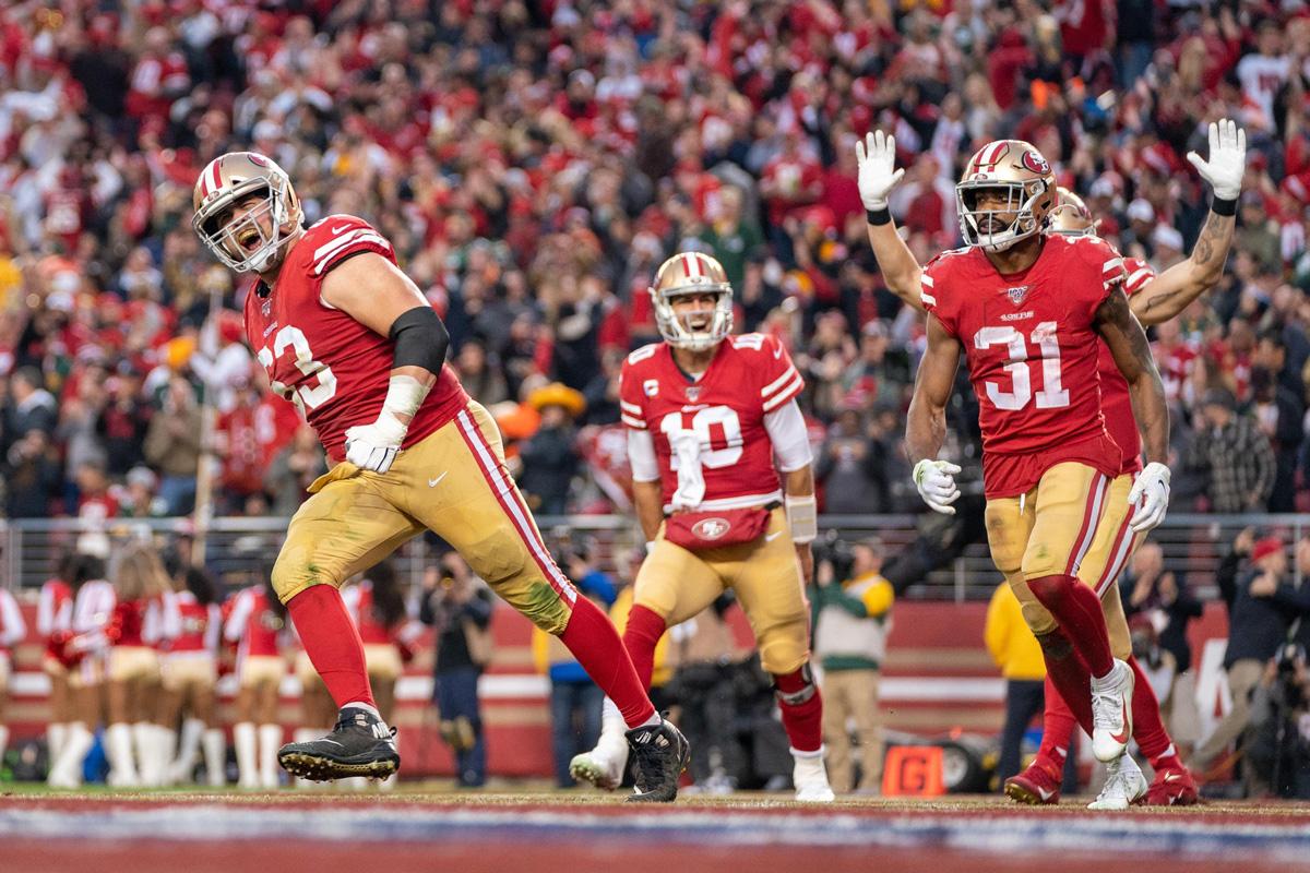 LISTEN: Super Bowl Team, Player, & Miscellaneous Prop Bets & DFS Showdown Approaches