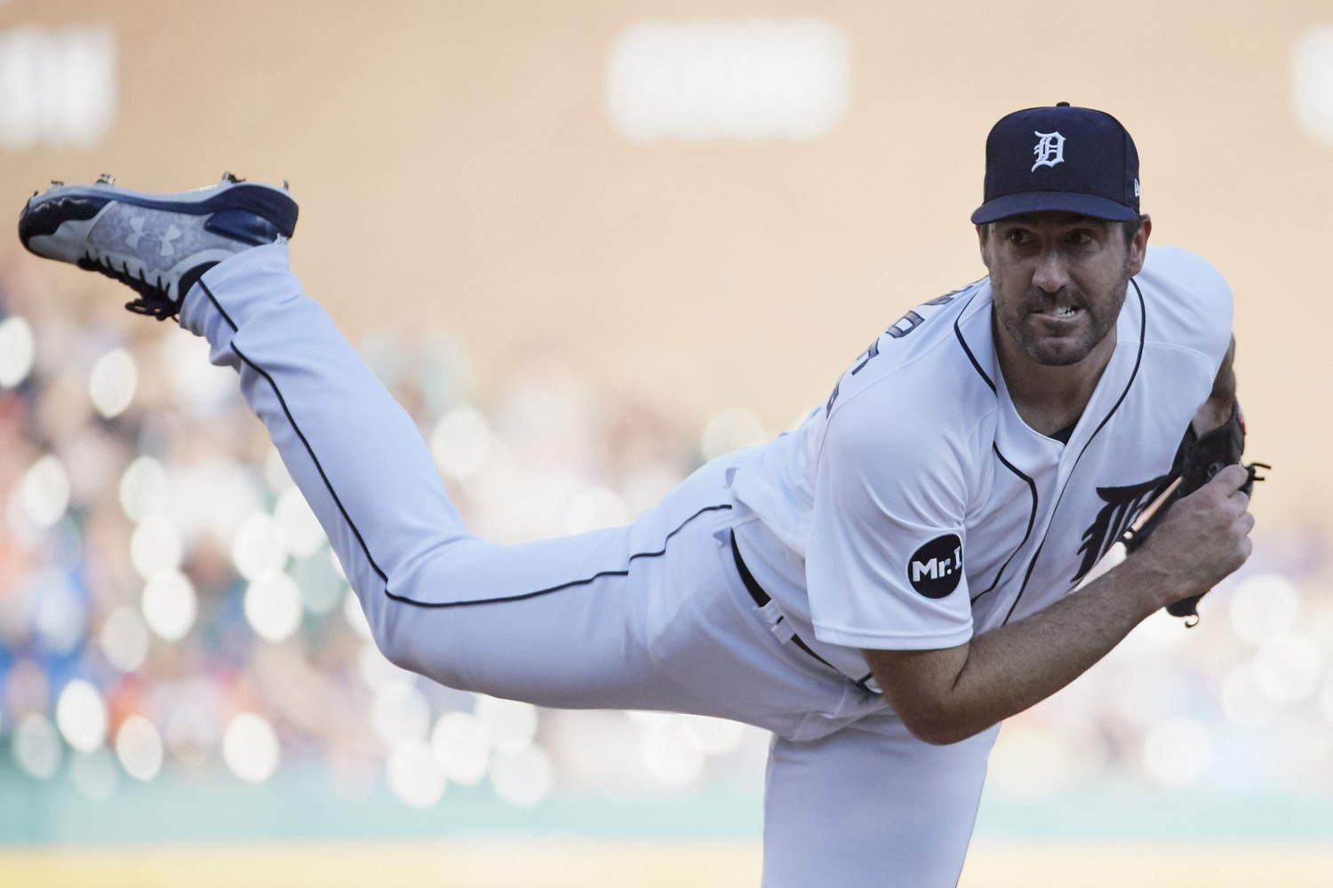 Financial Statuses for MLB Trade Candidates