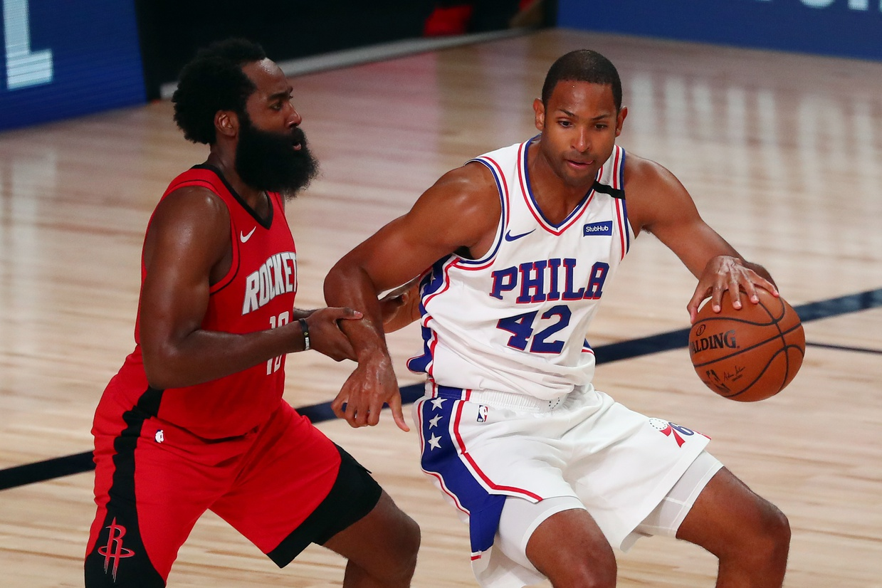 NBA Draft Recap Storylines