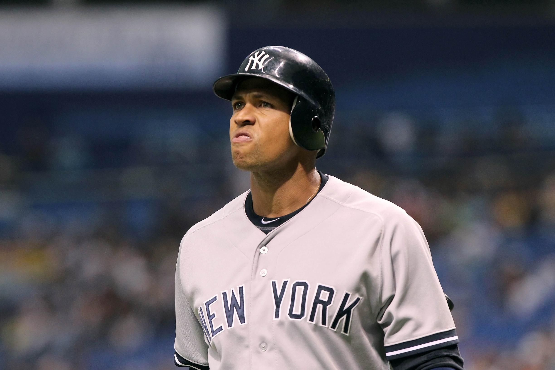 MLB's Biogenesis Financial Implications