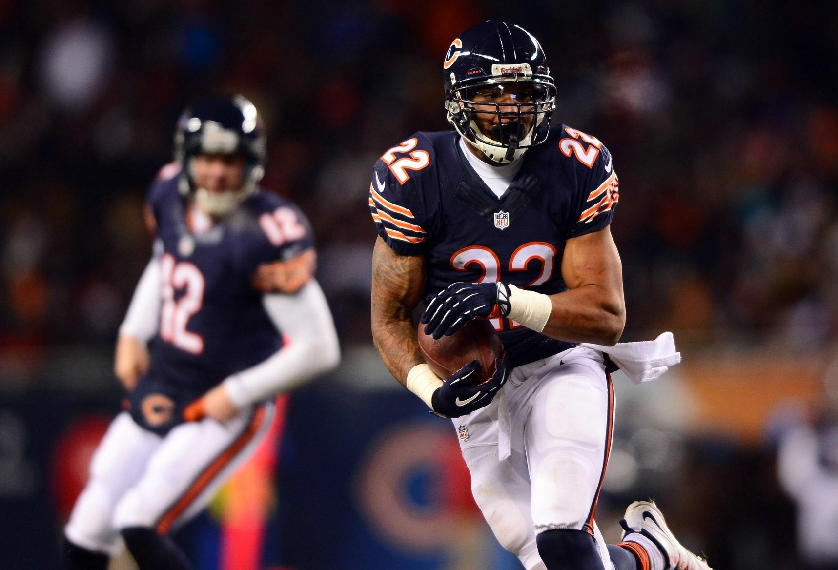 Week 14 NFL Team Value Power Rankings