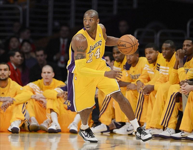 NBA 2012 Financial Outlook
