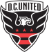D.C. United Cap  Spending