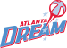 Atlanta Dream 2021 Salary Cap