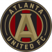 Atlanta United FC 2018 Salary Cap