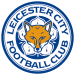 Leicester City Contracts