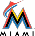 Miami Marlins Cap 1st Base Spending