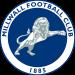 Millwall F.C. Cap Goalkeeper Spending