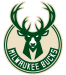 Milwaukee Bucks Cap Power Forward Spending
