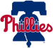 Philadelphia Phillies Cap Center Field Spending
