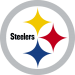 Pittsburgh Steelers Cap Wide Receiver Spending