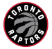 Toronto Raptors Cap Small Forward Spending