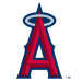 Los Angeles Angels Contracts