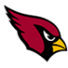 Arizona Cardinals Cap Secondary Spending