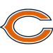 Chicago Bears Cap Wide Receiver Spending