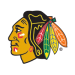 Chicago Blackhawks 2020 Free Agents