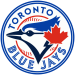 Toronto Blue Jays Contracts
