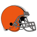 Cleveland Browns Cap Running Back Spending