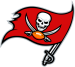 Tampa Bay Buccaneers Cap Tackle Spending