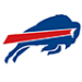 Buffalo Bills Cap Running Back Spending