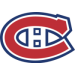 Montreal Canadiens 2020 Free Agents