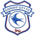 Cardiff City F.C. Cap Goalkeeper Spending