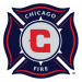 Chicago Fire Cap Forward Spending