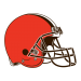 Cleveland Browns 2021 Cash