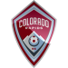Colorado Rapids 2018 Salary Cap