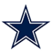 Dallas Cowboys Cap Guard Spending