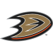 Anaheim Ducks Cap  Spending
