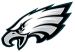 Philadelphia Eagles Cap Wide Receiver Spending