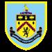 Burnley F.C. 2020 Payroll