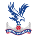 Crystal Palace 2020 Free Agents