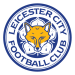 Leicester City 2020 Payroll