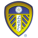 Leeds United F.C. 2020 Free Agents