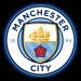 Manchester City F.C. Cap  Spending