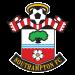 Southampton F.C. Contracts