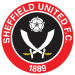Sheffield United F.C. Cap  Spending